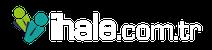 Kamu İhaleleri – Rakip ve Kamu Kurum Analizleri – ihale.com.tr Logo