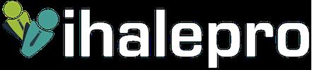 İhalePro – İhale İstihbaratı – Kimsenin Görmediklerini Görün Logo