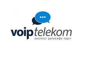voip telekom