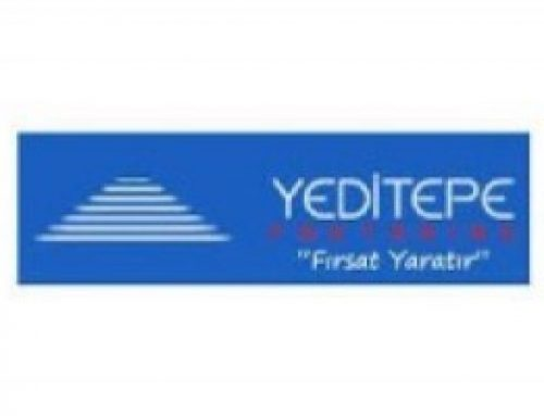 yeditepe faktoring