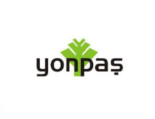 yonpas
